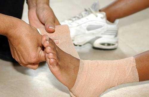 Существует связь травмы и развития онкологии