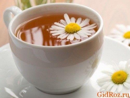 Травы - настоящие помощники при лечении! От потливости пейте травяные чаи, а также применяйте ванночки для ног!
