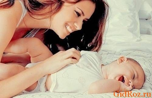 Каждая мама заботится о здоровье малыша, но важно, чтобы это не было чрезмерно! Например, чрезмерное кутанье приводит к кожным проблемкам!