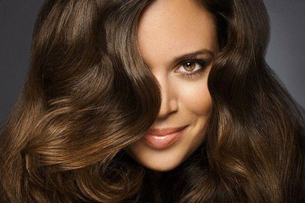 Толокнянка для кожи и волос
