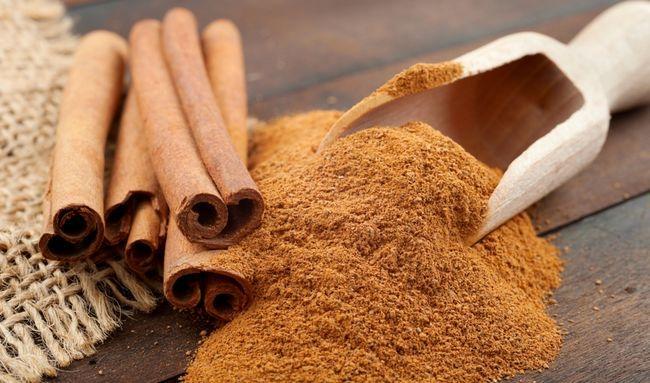 Традиции аюрведы: 10 полезных пряностей