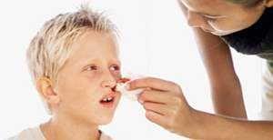 Тромбоцитопения — причины низких тромбоцитов в крови