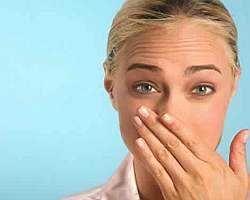 Удаление полипов носа. Почему возникают полипы, симптомы заболевания