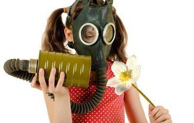 В чем причина, что у ребенка запаха ацетона из рта?