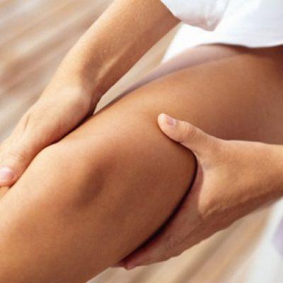 Варикоз ног лечение народными средствами