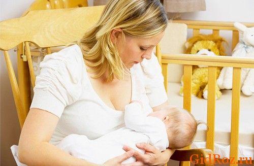 Часто проблемы с грудью возникают именно у кормящих матерей! Применение советов поможет облегчить процесс кормления!
