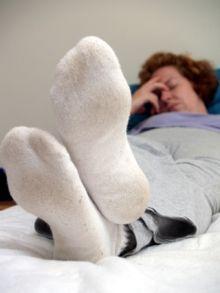 Вегето-сосудистая дистония: лечение вегето-сосудистой дистонии