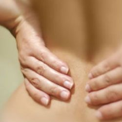 Воспаление почек: симптомы, диета и лечение народными средствами