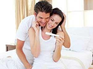 Выделения на ранних сроках беременности — норма и патология
