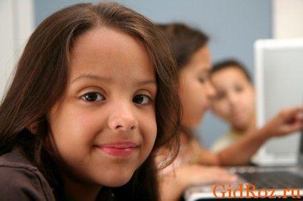 В подростковом возрасте запах свидетельствует о происходящих в организме серьезных изменениях. Гигиена в это время особо важна!