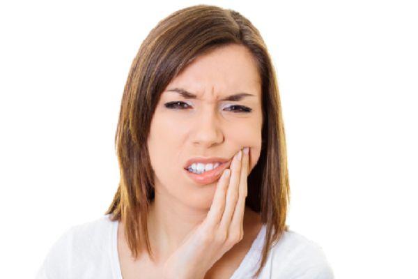 Зубная боль при беременности: чем обезболить